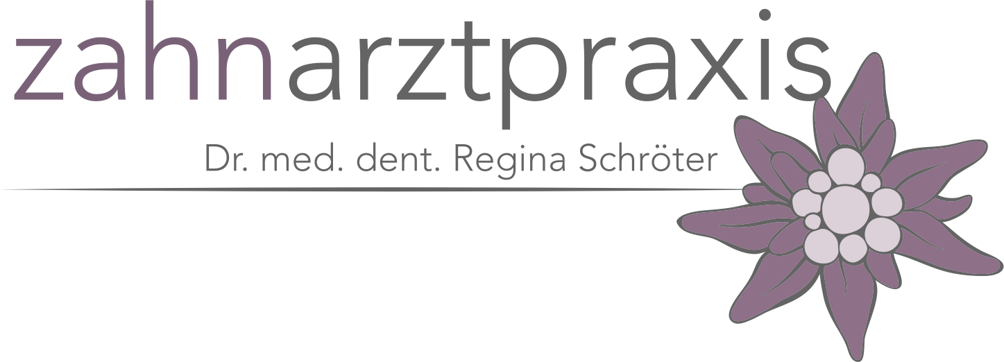 Zahnarztpraxis Regina Schröter